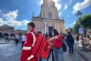 Festa di San Vito a Mascalucia