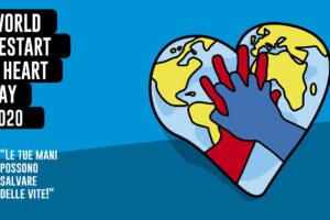 World Restart a Heart (WRAH)